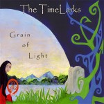The TimeLarks - Grain of Light