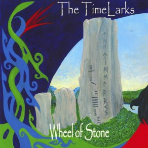 cropped-The-TimeLarks-Wheel-of-Stone.jpg